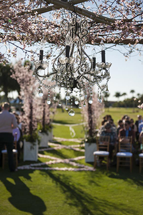 florida weddings Tented Destination I Do in Florida