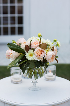 light pink weddings A Modern Rosemary Beach, Florida Destination Wedding