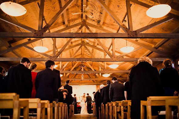 vermont wedding chapels