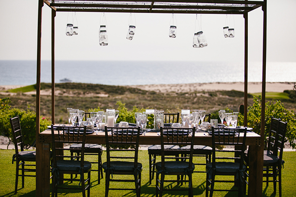 cabo destination wedding A Modern Destination Wedding in Cabo San Lucas, Mexico