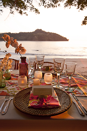 destination wedding costa rica Beach Wedding Ideas in Costa Rica