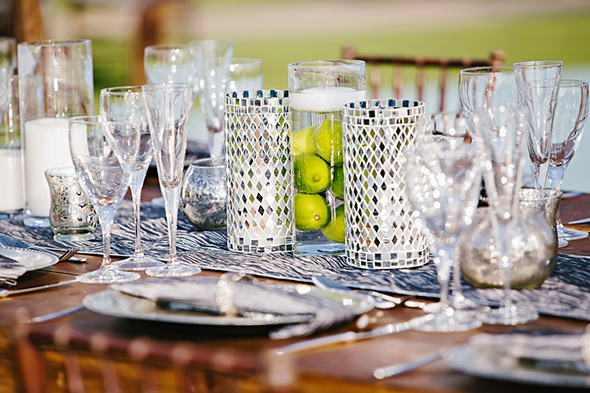 destination wedding ideas1 A Modern Destination Wedding in Cabo San Lucas, Mexico