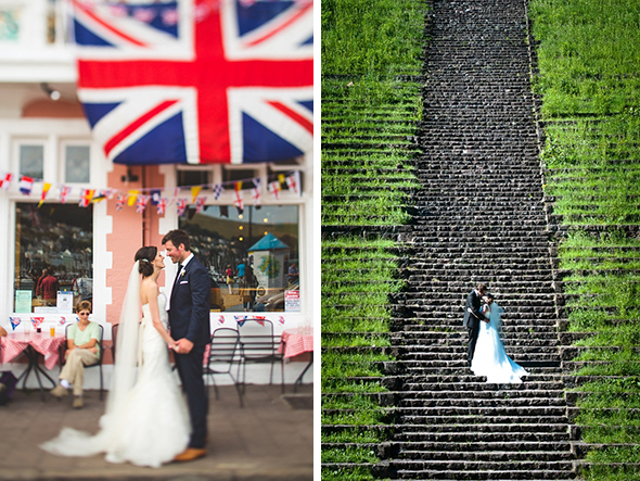 destination wedding locations in europe
