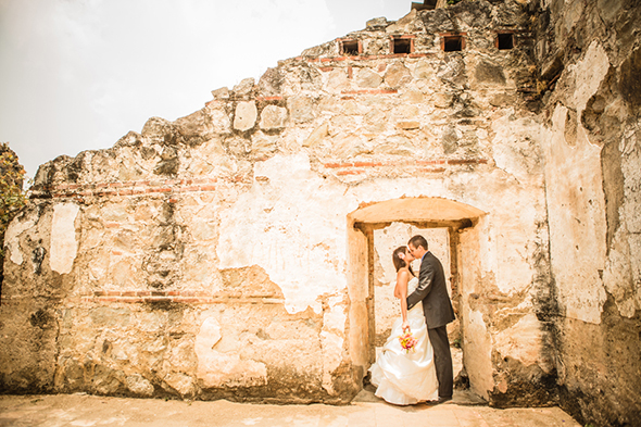 destination wedding locations