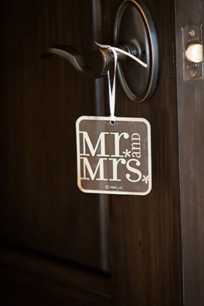 destination wedding paper details A Modern Destination Wedding in Cabo San Lucas, Mexico