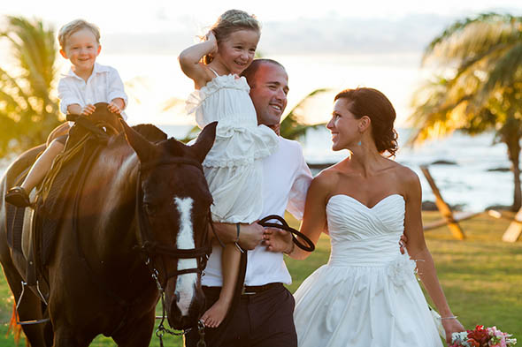 destination wedding photographer2 A Rustic Beach Wedding in Tamarindo, Costa Rica
