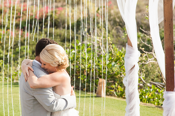 destination wedding photographers A Modern Destination Wedding in Cabo San Lucas, Mexico