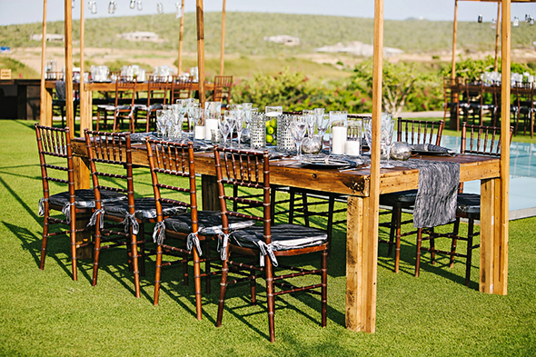 destination wedding2 A Modern Destination Wedding in Cabo San Lucas, Mexico