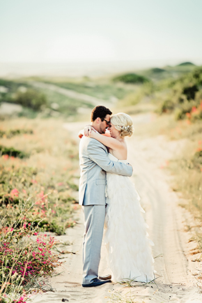 destination weddings in mexico A Modern Destination Wedding in Cabo San Lucas, Mexico