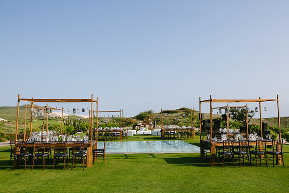 destination weddings3 A Modern Destination Wedding in Cabo San Lucas, Mexico