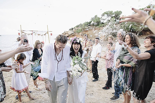 ibiza spain destination wedding