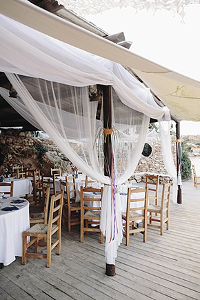 ibiza wedding locations Beach Destination Wedding in Ibiza, Spain