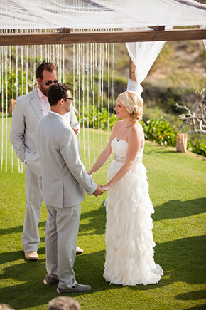 mexico destination wedding A Modern Destination Wedding in Cabo San Lucas, Mexico