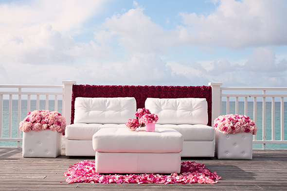 ocean_club_bahamas_weddings