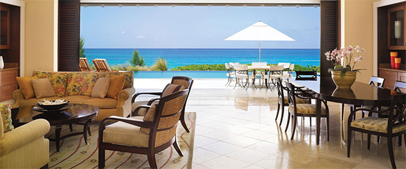 one and only ocean club honeymoons Getting Married at One&Only Ocean Club in the Bahamas