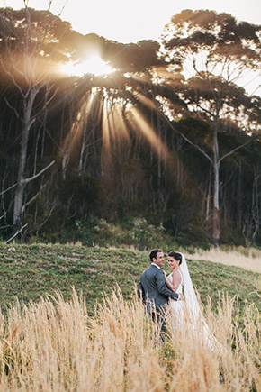 aussie destination weddings