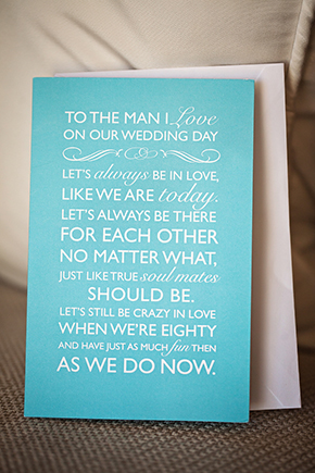 destination wedding cards