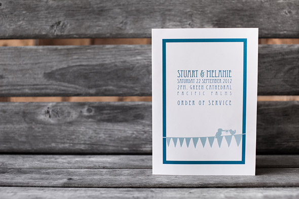 Wedding Invitations South Wales: New South Wales, Australia Destination Wedding On The
