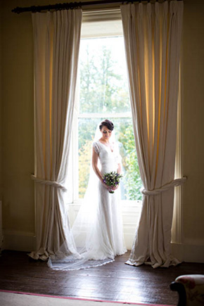 ireland destination weddings