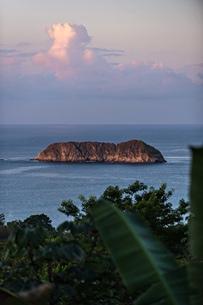 manuel antonio resorts How to Get Married in Costa Rica