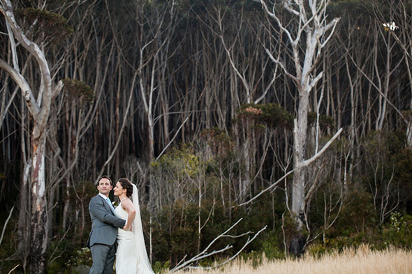 new south wales destination weddings