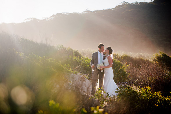outdoor australia wedding locations