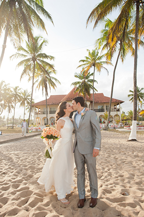 brazil destination wedding