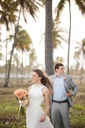 brazil wedding locations
