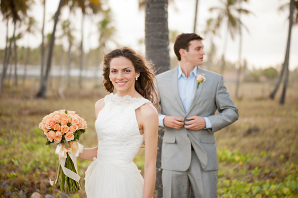 brazil wedding photographers