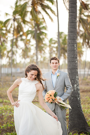destination weddings brazil