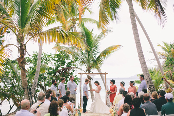 st john destination wedding locations