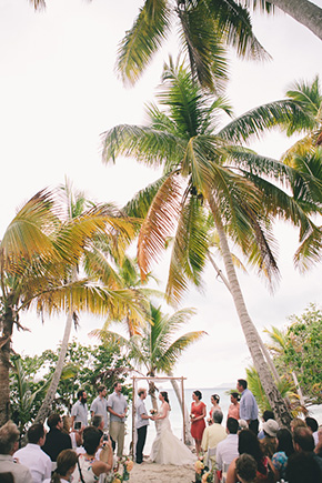 st john destination weddings