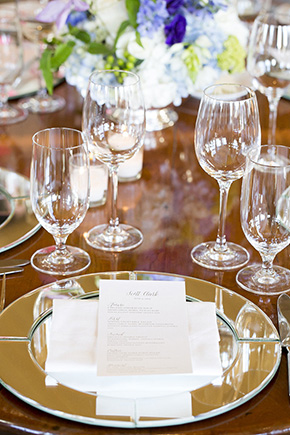 aspen wedding decor Weddings at The Little Nell in Aspen, CO
