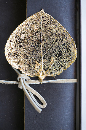 aspen wedding invitations Weddings at The Little Nell in Aspen, CO