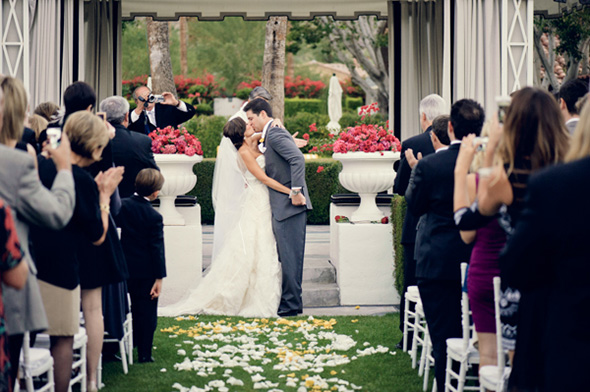 palm springs destination weddings