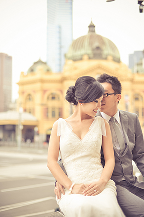 aussie wedding photography