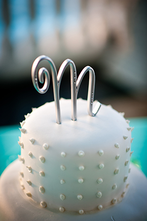 custom cake toppers Montego Bay, Jamaica Destination Wedding
