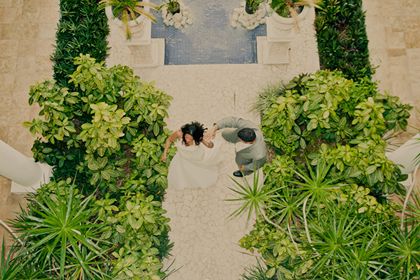 destination wedding photographers1 Montego Bay, Jamaica Destination Wedding
