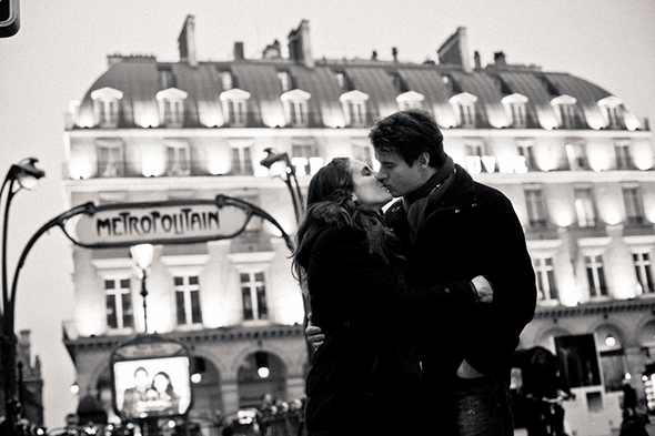 destination wedding photographers2 An Engagement in Paris!