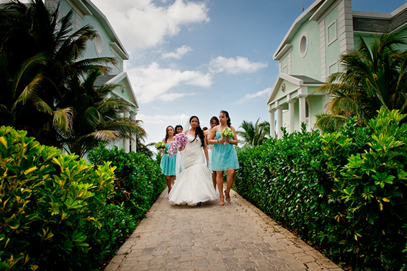 jamaica destination wedding Montego Bay, Jamaica Destination Wedding