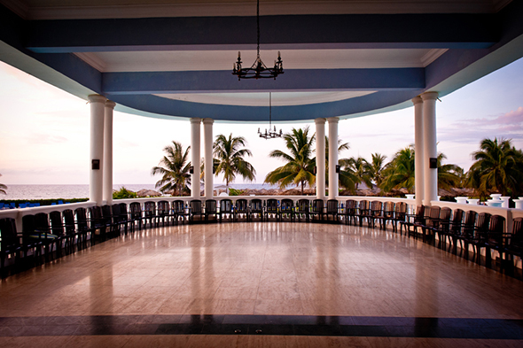 jamaica weddings Montego Bay, Jamaica Destination Wedding