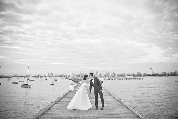 melbourne destination wedding locations