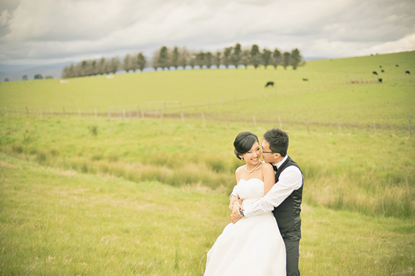 melbourne destination wedding