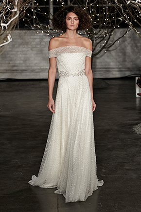 destination wedding gowns