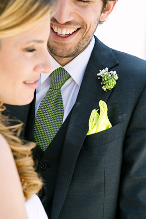 green grooms ties Destination I Do in Andria, Italy