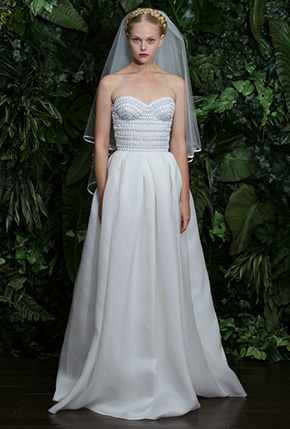 naeem-khan-wedding-dresses-fall-2014
