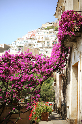 amalfi wedding locations