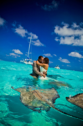 beautiful day photography2 8 Honeymoon Trends for 2014