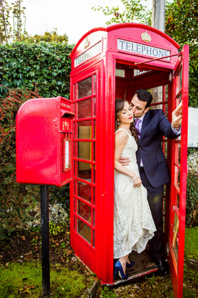 british wedding ideas A Destination Wedding for a Destination Wedding Photographers Sister