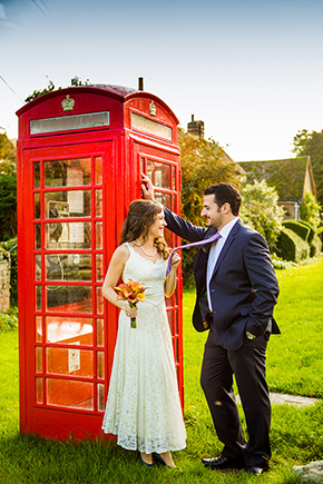 british weddings A Destination Wedding for a Destination Wedding Photographers Sister